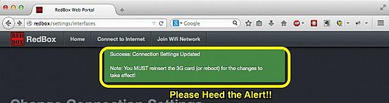 Red-Box-Change-APN-4.png: 991x262, 18k (12 June 2014, 11:55 AM)