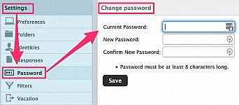webmail-change-password.png: 1050x460, 53k (18 April 2019, 12:07 PM)