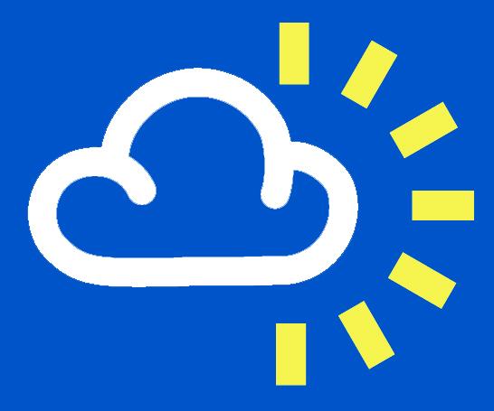 teleport-weather