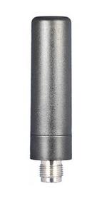 Iridium Bullet Antenna