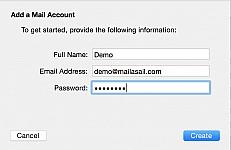 mac-mail-setup-wizard-2.png: 888x576, 25k (16 September 2015, 09:01 PM)
