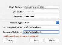 mac-mail-setup-wizard-3.png: 405x296, 11k (05 November 2018, 02:09 PM)