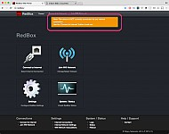 pilot-usage-RedBox-portal-2.png: 1165x920, 159k (29 October 2016, 03:04 PM)